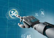 我们正如何齐心协力共同推动5G毫米波在全球的商用
