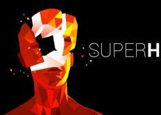 所有现有的所有者均可免费获得SUPERHOTVR的节礼日更新
