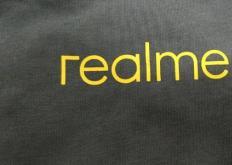 Realme与目前的市场领导者Xiaomi一直处于对立状态