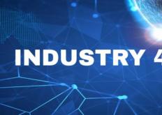 随着5G商用的深入推进智能制造和工业4.0的时代已经到来