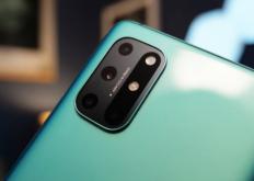 OnePlus 9系列可能配备徕卡相机