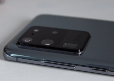 三星的下一代旗舰智能手机预计将是Galaxy S21系列设备