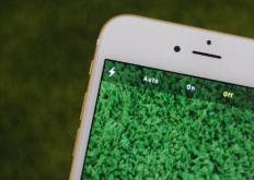 使用智能手机录制视频的10个技巧