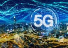 大力推动5G发展应用加快5G网络建设取得了比较好的效果