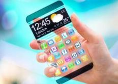 该国将交付的智能手机中有17.5%将与第五代网络兼容