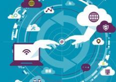 互联网公司抓住了移动互联网的巨大商机和社区需求