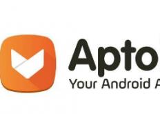 2000万APTOIDE应用商店用户数据泄露