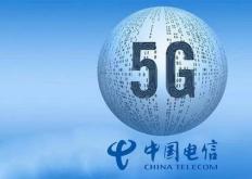 中国5GSA网络初步实现了路等车的喜人开局