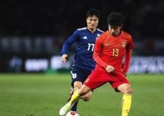 本次集训是为了备战2022年杭州亚运会及U23男足亚洲杯