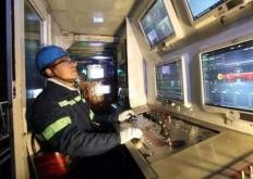 煤矿智能化建设也是当前煤炭行业转型的重要方向
