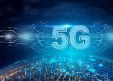 深入研究5G网络与工业传统网络的融合融通