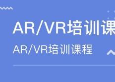 VR培训程序可以极大地提高用户理解和保留内容的能力