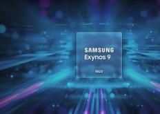 则Exynos9820多核性能得到了极大的改善