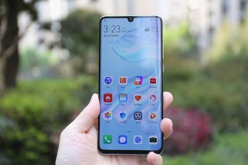 华为明年可能击败三星成为世界顶级智能手机品牌