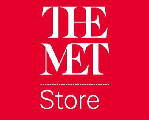 美国大都会艺术博物馆和Verizon推出TheMetUnframed