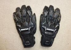 CES2021继续提供SenseGlove的运动跟踪触觉手套