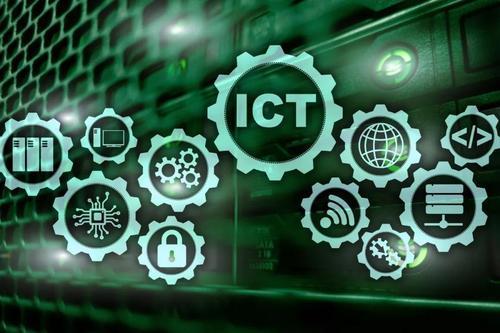 中国ICT产业龙虎榜暨优秀解决方案评选活动结果揭晓