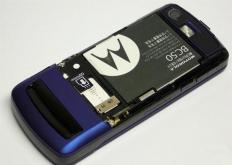 Moto于8月份推出的Z3旗舰手机的表现不及预期