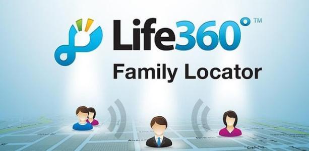 Life360希望成为保持家庭参与和联系的中心