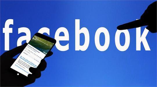 谷歌并未使用Facebook之类的服务来将其用户的数据