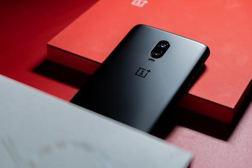 OnePlus可能会在德里启动活动中心直播纽约启动活动