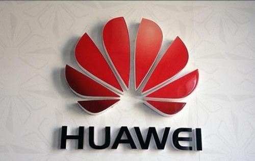华为排名第72位成为技术领域增长最快的品牌之一