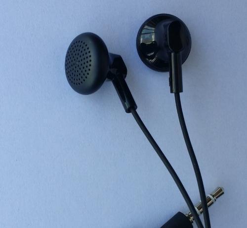 诺基亚Pro无线耳机的电池续航时间长达10个小时