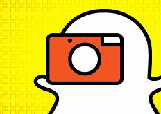 在线健身社区SWEAT发布了交互式Snapchat镜头