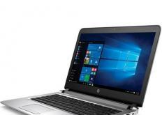 联想为Yoga系列推出了第二款基于ARM的Windows10笔记本电脑