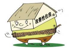 重庆市九龙坡区市民陈功峰近期准备购买改善型住房