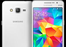 三星将在支持页面上线时推出两款新的GALAXYJPRIME手机