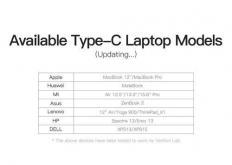 ioutdoorT2拥有许多实用功能但零售价仅为59.99美元