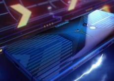 联想Legion将于发布带有144Hz显示屏液体冷却
