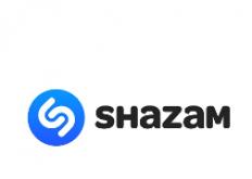 SHAZAM现在可以识别ANDROID上通过耳机播放的歌曲