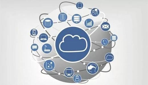 边缘计算非常适合用于延伸云计算的能力和产品
