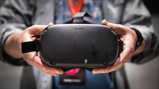您将获得OculusQuest2当前提供的最完善的VR体验之一