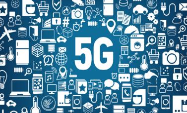 实现所有地级以上城市5G网络全覆盖5G终端连接数突破2亿