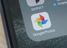新的更新带来了主要的谷歌Photos集成