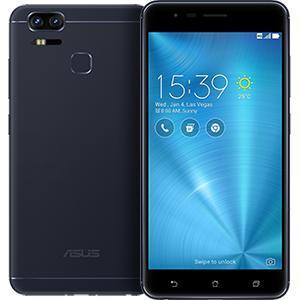 奥利奥Cookie终于被推出到了合格的Zenfone3Zoom智能手机中