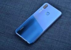 Nova3E将会受到来自Oppo和Xiaomi等公司的激烈竞争
