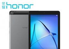 与其兄弟姐妹一样HuaweiHonor7也采用了简约的设计