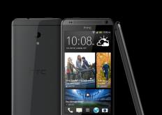HTCDesire12已经可以1300元的价格进行预订