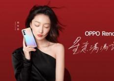 OPPOR15和DreamMirror型号被认为是市场上最好的产品