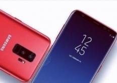 人们认为三星GalaxyS9的价格约为6000元人民币