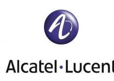 阿尔卡特正准备对其智能手机产品阵容进行全面改革