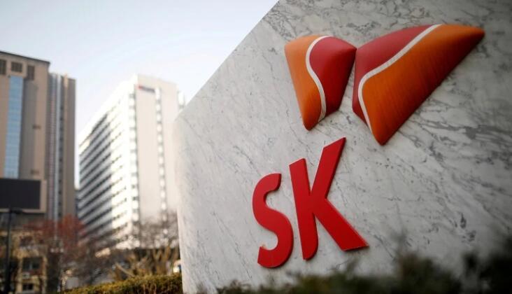 SK Innovation失去美国电池贸易案 但暂时可以出售给福特与大众