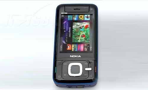诺基亚2将标志着高通公司的Snapdragon200系列的卷土重来