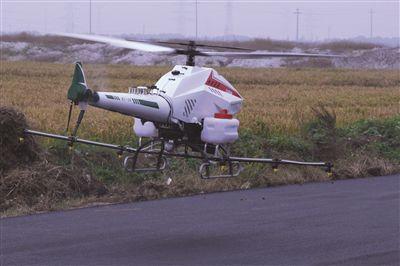 这包括操作超级昂贵的恒心漫游者和Ingenuity直升机无人机