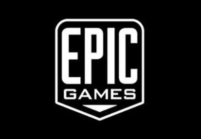 EpicGames确实让我们对其功能强大的工具有所了解