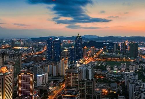 南京房地产市场的房源库存仍维持在6字头的高位运行